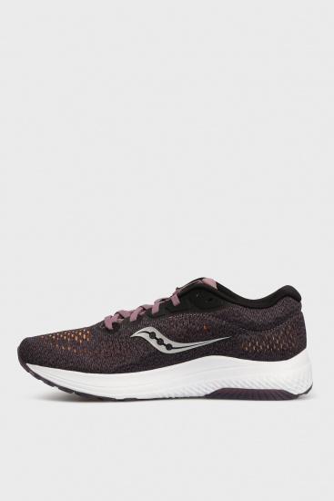 Кросівки  жіночі Saucony 10553-1s дивитися, 2017