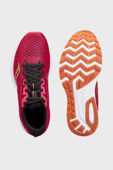 Кросівки для тренувань Saucony модель 10553-20s — фото 2 - INTERTOP