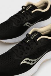 Saucony  ціна взуття, 2017