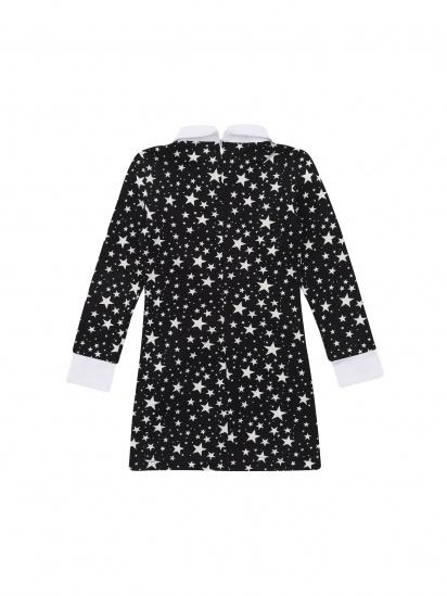 Сукня Kids Couture модель 10560233 — фото 2 - INTERTOP