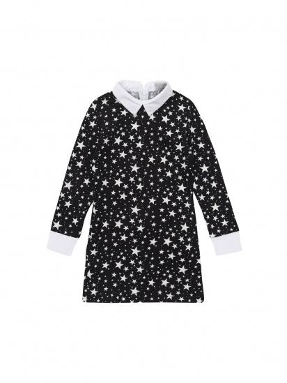 Сукня Kids Couture модель 10560233 — фото - INTERTOP