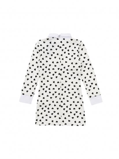 Сукня Kids Couture модель 10561602 — фото 2 - INTERTOP