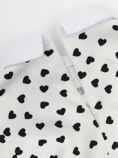 Сукня Kids Couture модель 10561602 — фото 3 - INTERTOP