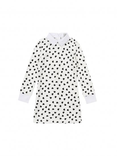Сукня Kids Couture модель 10561602 — фото - INTERTOP