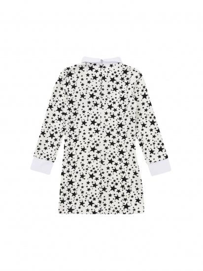 Сукня Kids Couture модель 10561633 — фото 2 - INTERTOP