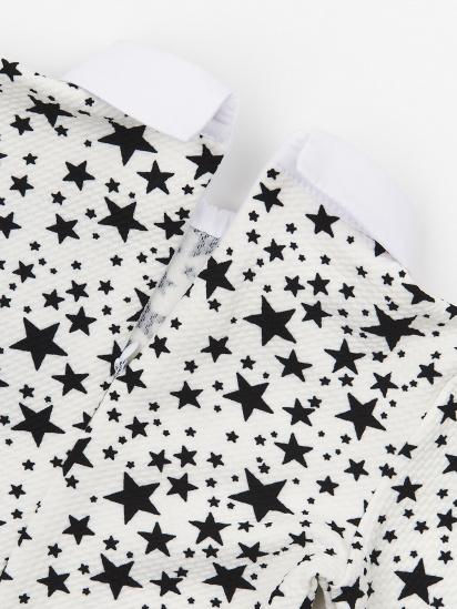 Сукня Kids Couture модель 10561633 — фото 3 - INTERTOP
