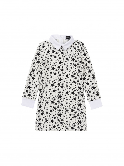 Сукня Kids Couture модель 10561633 — фото - INTERTOP