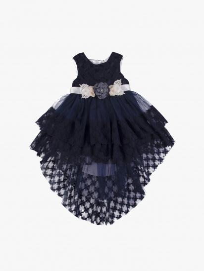 Сукня Kids Couture модель 10571103 — фото 2 - INTERTOP