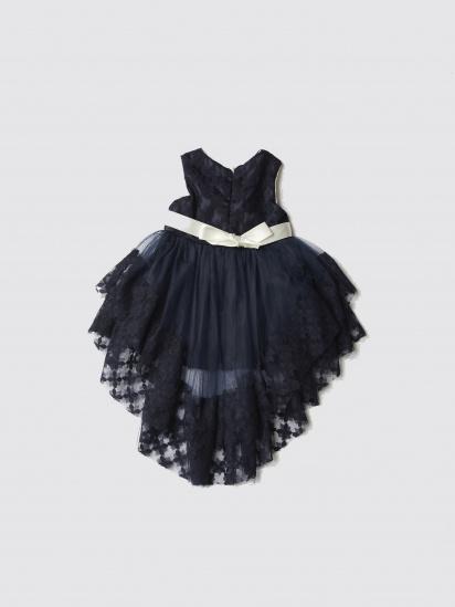 Сукня Kids Couture модель 10571103 — фото 3 - INTERTOP