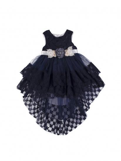 Сукня Kids Couture модель 10571103 — фото - INTERTOP