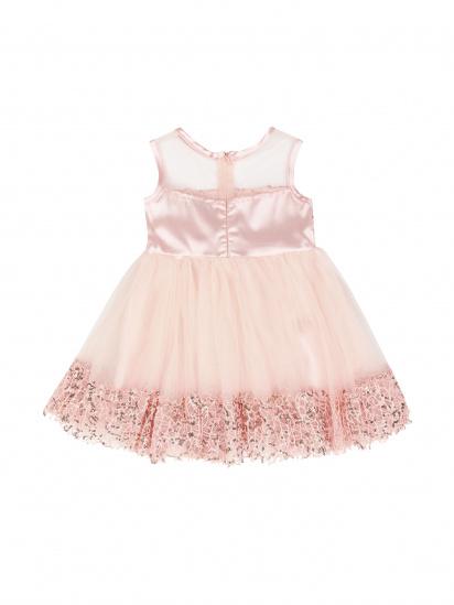 Сукня Kids Couture модель 10580355 — фото 2 - INTERTOP