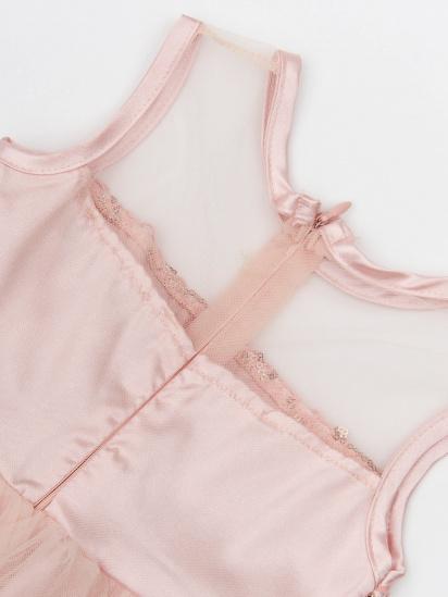 Сукня Kids Couture модель 10580355 — фото 5 - INTERTOP