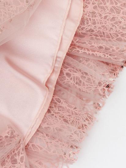 Сукня Kids Couture модель 10580355 — фото 6 - INTERTOP