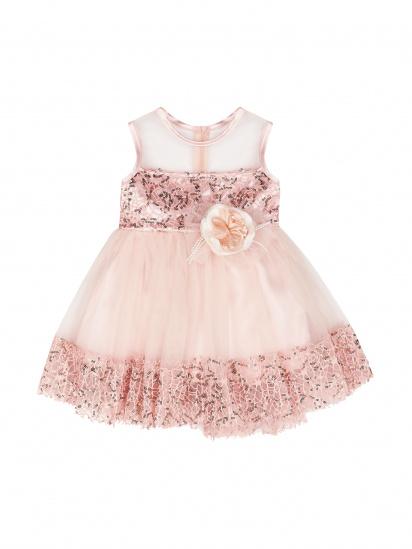 Сукня Kids Couture модель 10580355 — фото - INTERTOP
