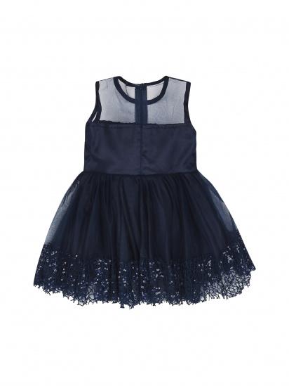 Сукня Kids Couture модель 10581154 — фото 2 - INTERTOP