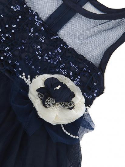 Сукня Kids Couture модель 10581154 — фото 3 - INTERTOP