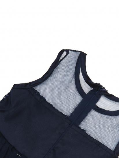 Сукня Kids Couture модель 10581154 — фото 4 - INTERTOP