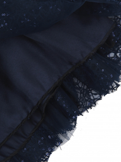 Сукня Kids Couture модель 10581154 — фото 5 - INTERTOP