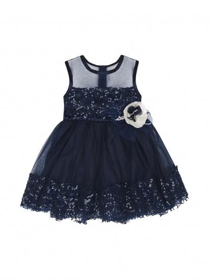 Сукня Kids Couture модель 10581154 — фото - INTERTOP
