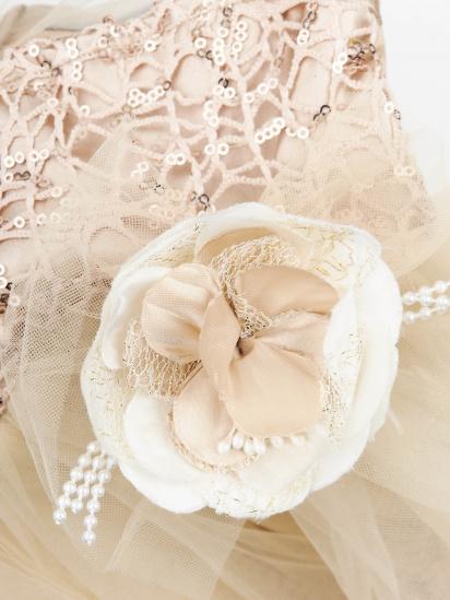 Сукня Kids Couture модель 10581853 — фото 5 - INTERTOP