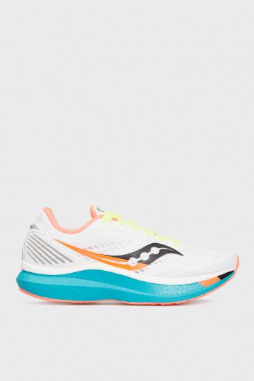 Кросівки для тренувань Saucony - фото