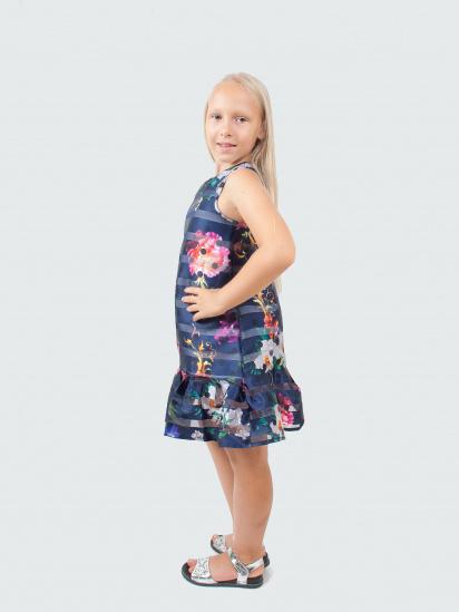 Сукня Kids Couture модель 10683201 — фото 2 - INTERTOP