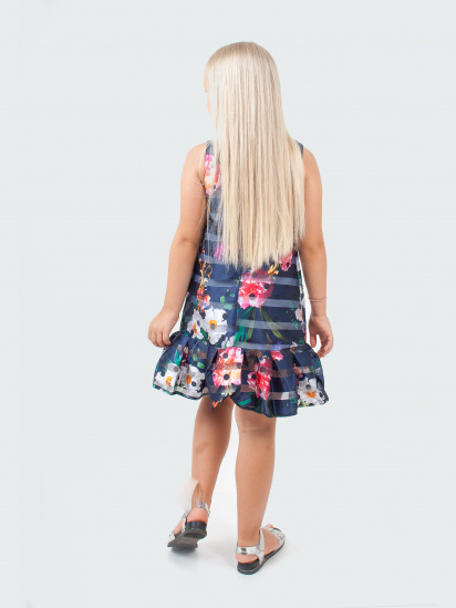 Сукня Kids Couture модель 10683201 — фото 3 - INTERTOP