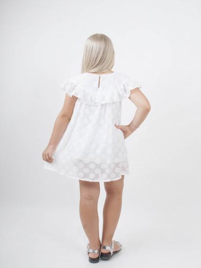 Сукня Kids Couture модель 10690113 — фото 2 - INTERTOP