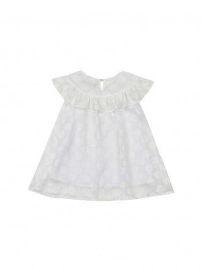 Сукня Kids Couture модель 10690113 — фото 4 - INTERTOP