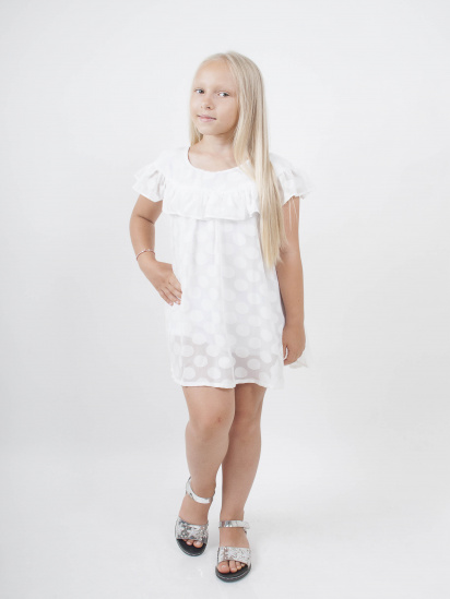 Сукня Kids Couture модель 10690113 — фото - INTERTOP