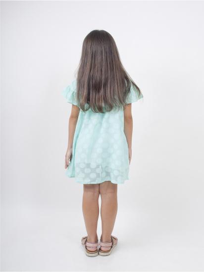 Сукня Kids Couture модель 10692514 — фото 2 - INTERTOP