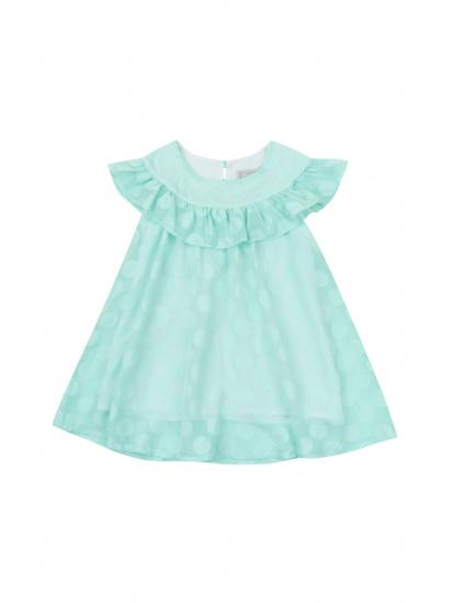 Сукня Kids Couture модель 10692514 — фото 3 - INTERTOP