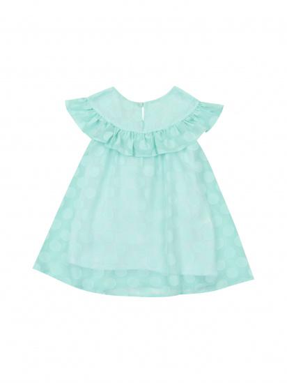 Сукня Kids Couture модель 10692514 — фото 4 - INTERTOP