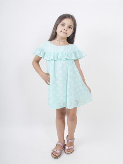 Сукня Kids Couture модель 10692514 — фото - INTERTOP