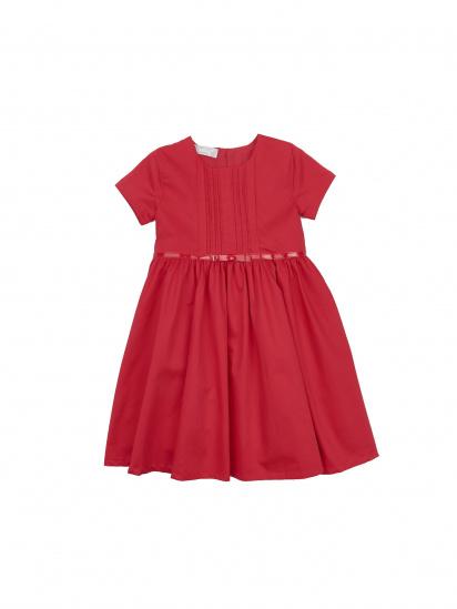 Сукня Kids Couture модель 10731002 — фото 4 - INTERTOP