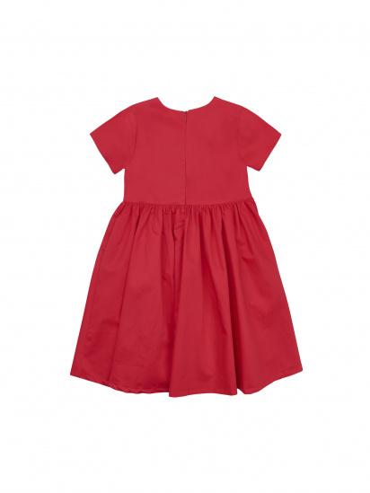 Сукня Kids Couture модель 10731002 — фото 5 - INTERTOP