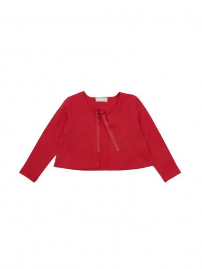 Сукня Kids Couture модель 10731002 — фото 6 - INTERTOP