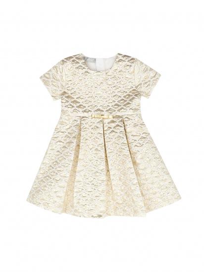 Сукня Kids Couture модель 10731604 — фото 2 - INTERTOP