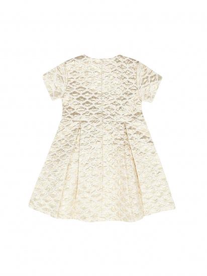 Сукня Kids Couture модель 10731604 — фото 3 - INTERTOP