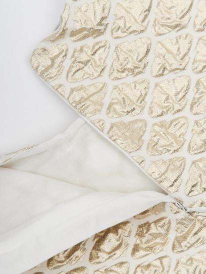 Сукня Kids Couture модель 10731604 — фото 4 - INTERTOP