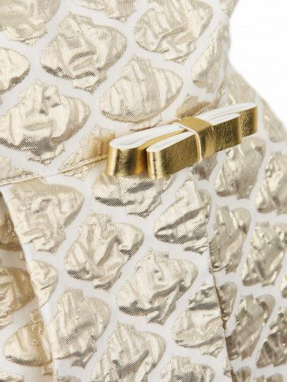Сукня Kids Couture модель 10731604 — фото 5 - INTERTOP
