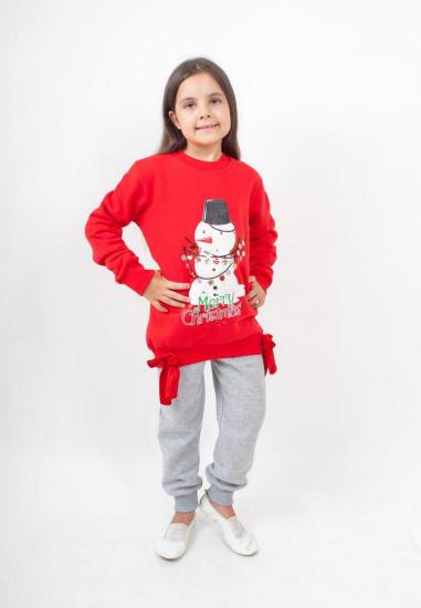 Туніка Kids Couture - фото