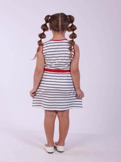 Сукня Kids Couture модель 10780106 — фото 3 - INTERTOP