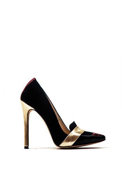 женские Туфли 109712 Modus Vivendi 109712 размеры обуви, 2017