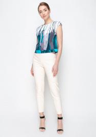 Samange Блуза жіночі модель 10B_45 купити, 2017