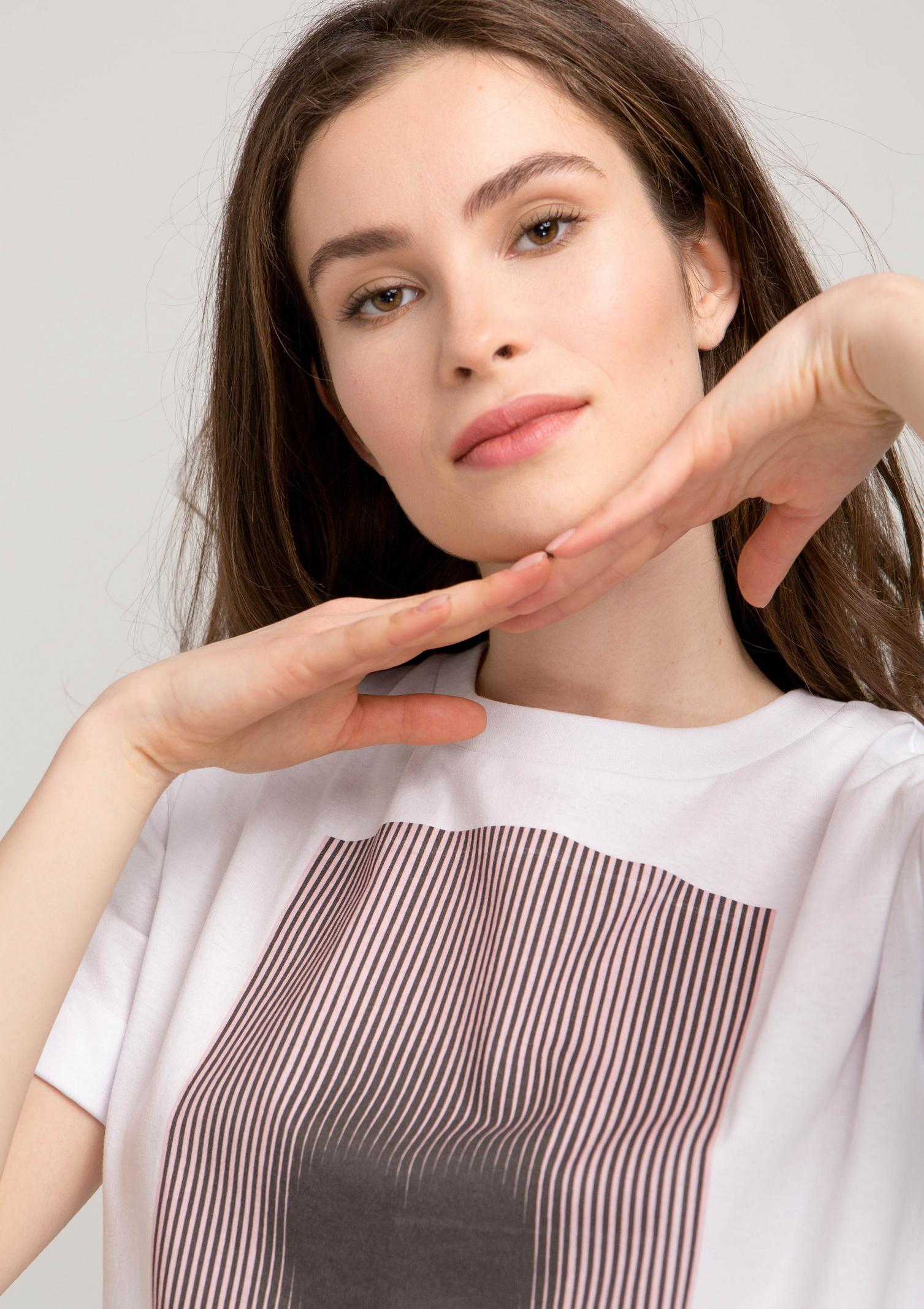 Samange Сукня жіночі модель 10DS_21 купити, 2017