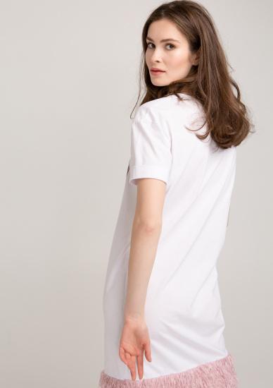 Samange Сукня жіночі модель 10DS_21 придбати, 2017