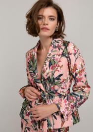 Samange Піджак жіночі модель 10JK_186 купити, 2017