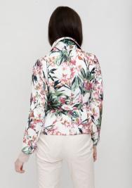 Samange Піджак жіночі модель 10JK_21 купити, 2017