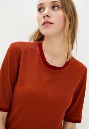 Dasti Сукня жіночі модель 1113331 купити, 2017